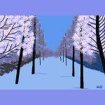 冬の花道3Web用沖野