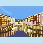 ホテルヨーロッパWeb用3沖野