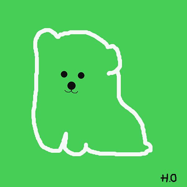 白い犬Web用3沖野