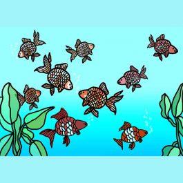 金魚2Web