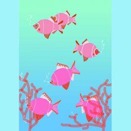 ピンクスマトラWeb