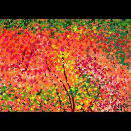 秋の色Web用沖野