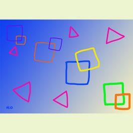 四角と三角Web用沖野