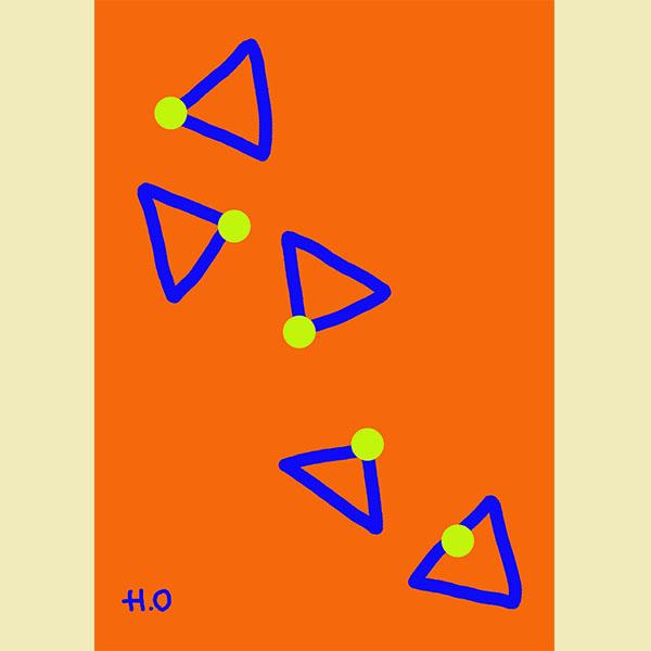 三角と丸Web用沖野
